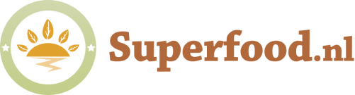Superfood.nl